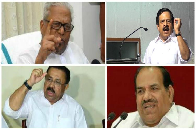 Vengara bye-election verdict Both LDF and UDF claim victory for their brand of politics