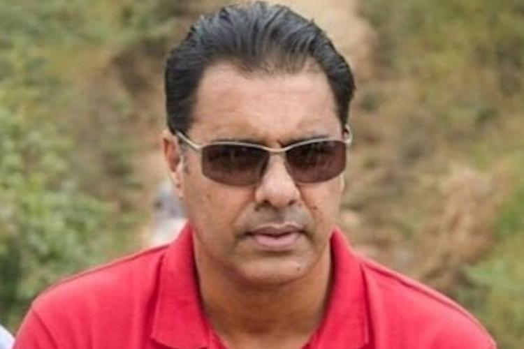 Pakistan will be dangerous if they enter World Cup semifinals Waqar Younis