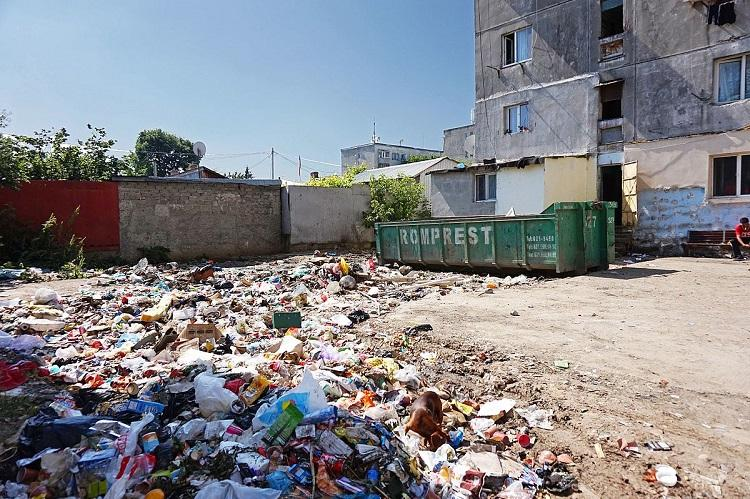 Chennai residents and hotels now you have to compost garbage in your own premises