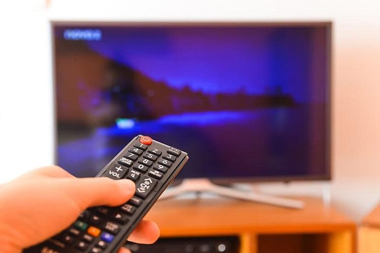 No relief from Bombay HC for TV broadcasters on TRAIs new tariff order