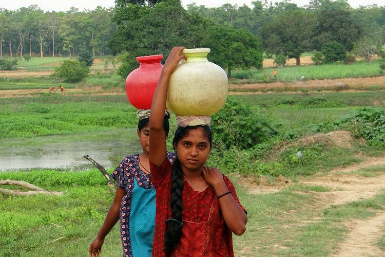 Cant release 2000 cusecs water to TN daily due to water crisis says Karnataka