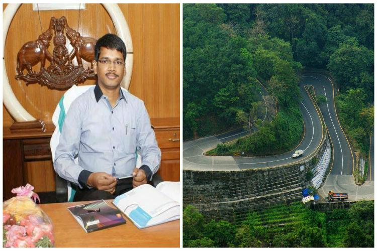 The Wayanad model A collectors win against indiscriminate construction is one to follow