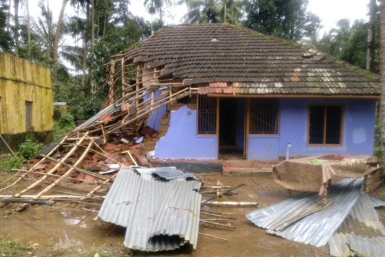 Watch Why adivasis were more vulnerable during Kerala floods