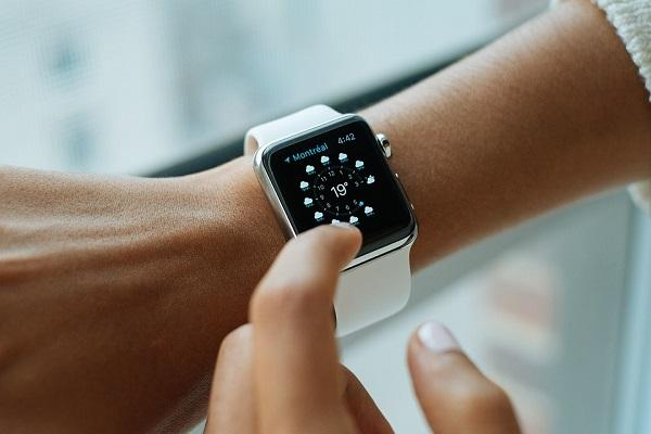 Wearable devices grew rapidly in 2016 in India most devices bought were under 50