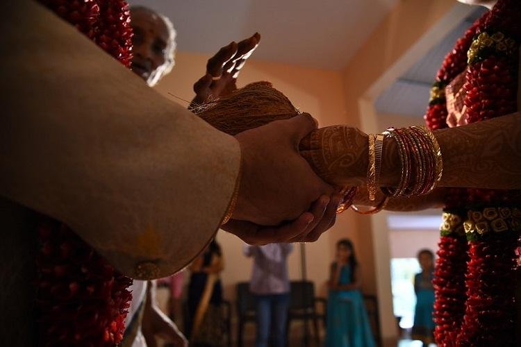 More inter-caste marriages happen when the grooms mother is educated finds study