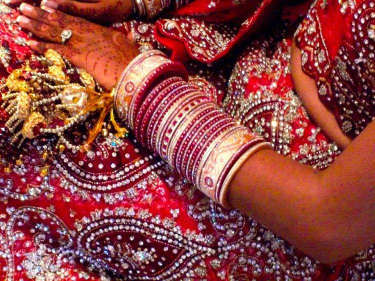 Declare child marriages null and void set minimum punishment at 1 year Karnataka Cabinet
