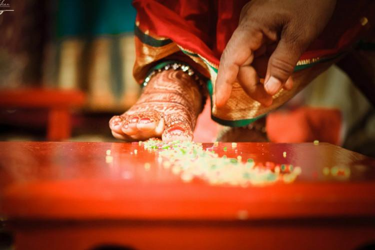 No levying of luxury tax on extravagant weddings mindsets have to change Kerala CM