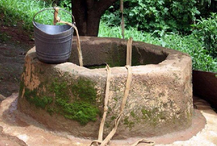 Black magic murder of infant 18-month-old kidnapped and thrown into well in Karnataka