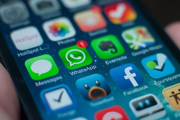 WhatsApp to roll out WhatsApp Business as standalone app