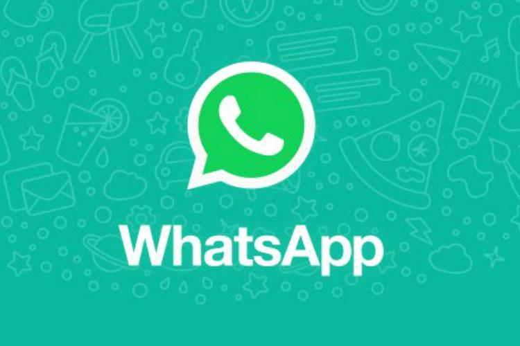 5 startups get Rs 35 lakh each in WhatsApp India contest