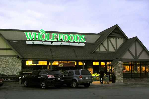 Amazon to buy supermarket chain Whole Foods for 137 billion its largest acquisition yet