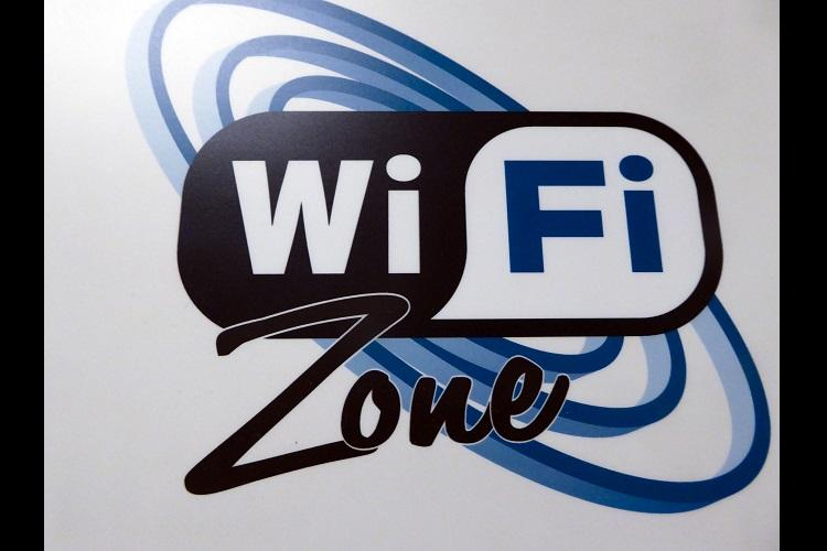 Open public Wi-Fi networks boon for hackers to steal sensitive data