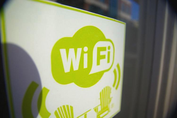Free WiFi to continue after Google partnership ends Railways