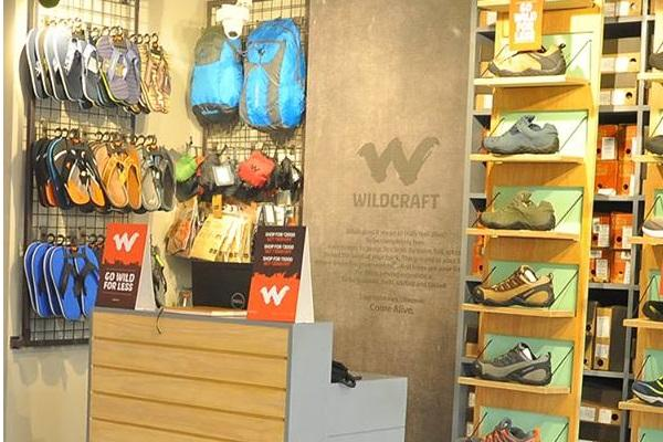 Flipkart-owned Myntra in talks to pick up 5 per cent stake in Wildcraft
