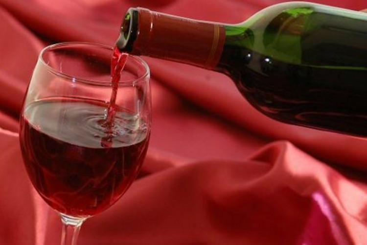 Keralas Kudumbashree helps Ugandan women bottle wine to fight poverty