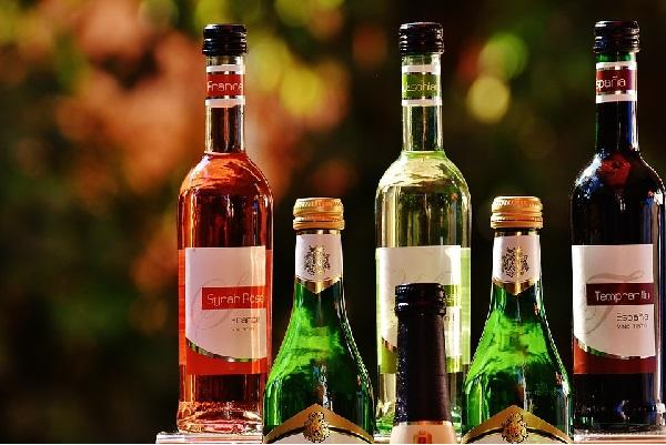 Build your bar and store your drinks on the cloud thanks to this Chennai start-up