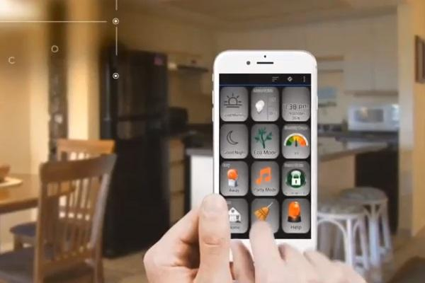 Wipro Launches Affordable Home Automation System Z Nxt