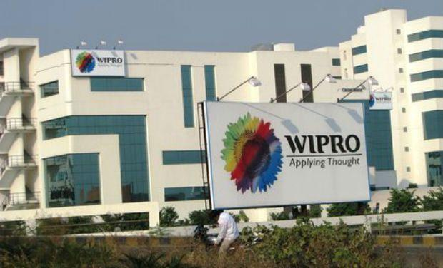 Woman accuses Wipro of encouraging predatory sexism company says she didnt disclose affair