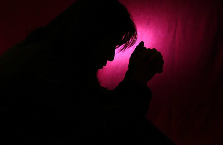 Traumatised woman alleges rape by son in Thiruvananthapuram files complaint