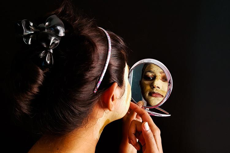 Govt proposes 5-yr jail Rs 50 lakh fine for ads promoting fair skin magic remedies