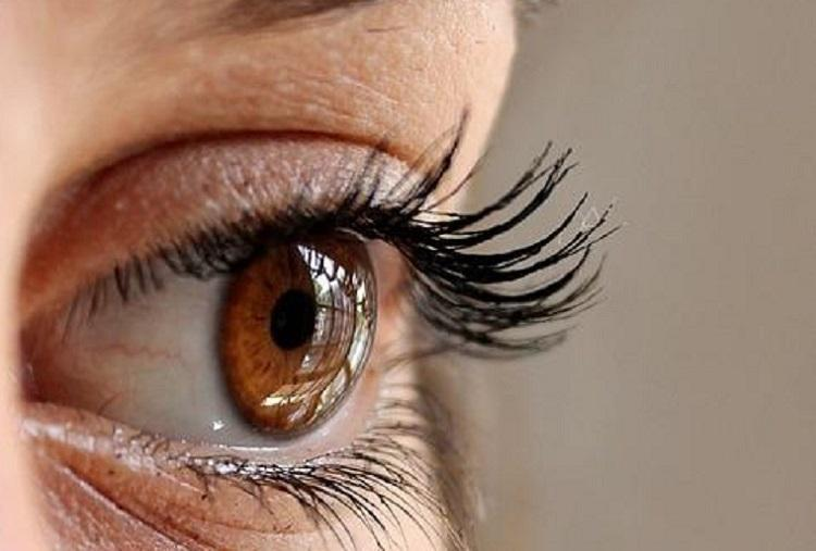 Rise in keratoconus a progressive eye condition is putting many at risk of blindness