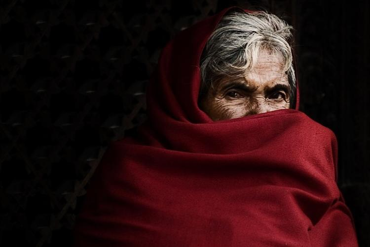 Shameful sexual abuse of the old in Kerala families report reveals shocking details
