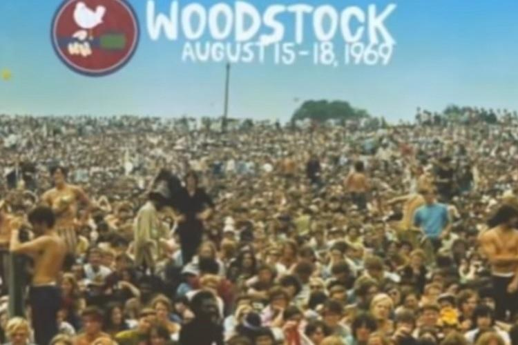 Kerala to celebrate 50 years of Woodstock with a concert in Thiruvananthapuram