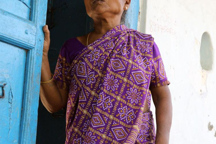 Amid CAA-NRC fears residents turn away health workers on mosquito survey in Karnataka