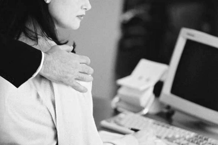 What workplace sexual harassment panels must keep in mind when investigating complaints