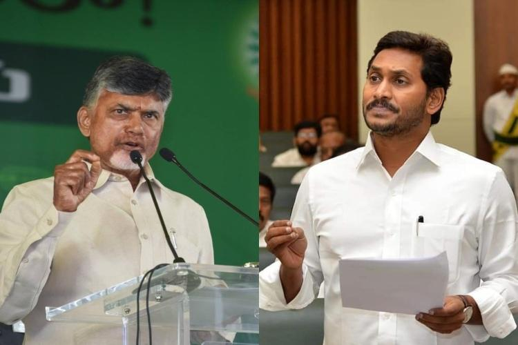 TDP to skip crucial Andhra Assembly session as YSRCP plans to dissolve Council