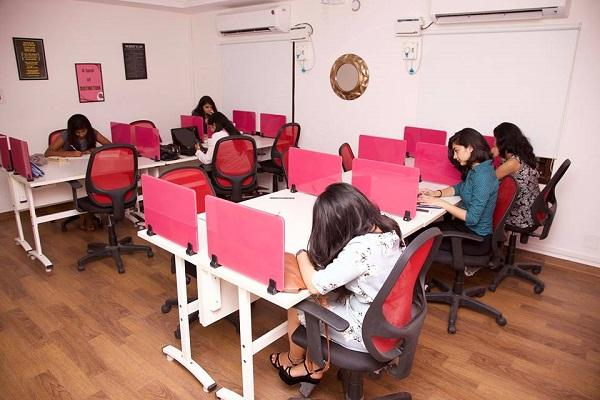 Co-working space for women Wsquare to organize NoW 2017 to help women get back to work