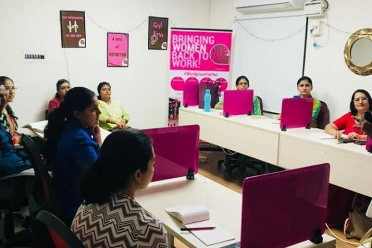 Wsquare to organise women-led HerTech Hackathon in partnership with Facebook