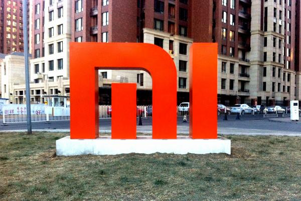 Xiaomi launches Google Tez-powered payment service