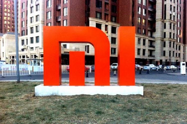Economy slowdown not to impact smartphones in India Xiaomi