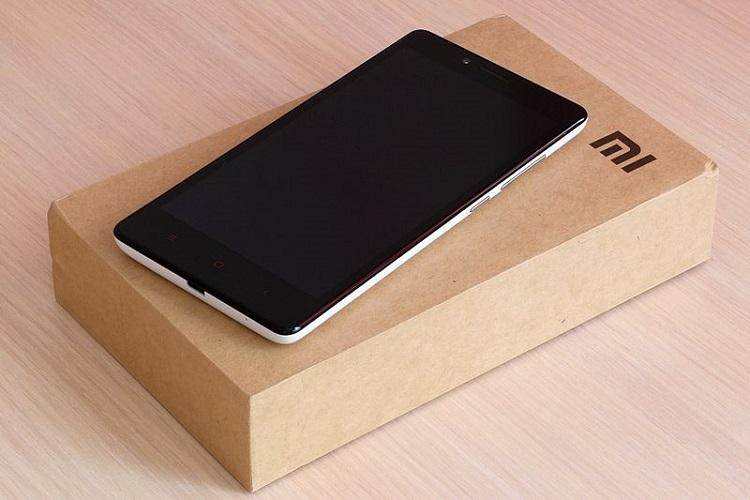 Xiaomi ordered to pay Rs 10999 for charging Bengaluru customer during warranty period