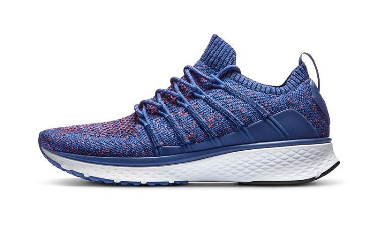 Xiaomi forays into footwear in India launches Mi Mens Sports Shoes 2