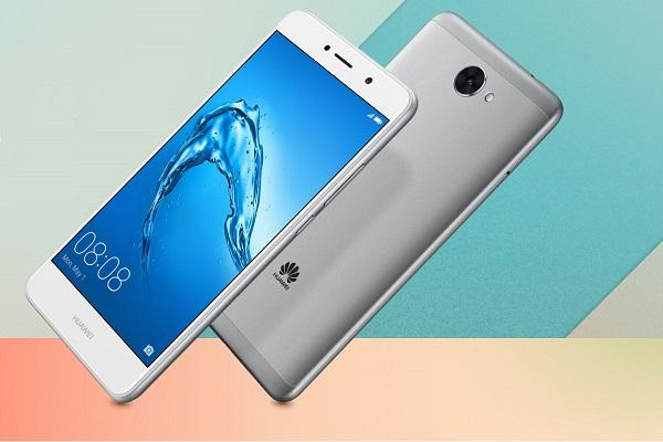 Huawei Y7 Prime launched with 25D glass protection and Android 7 Nougat