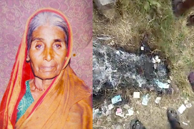 One dead four hospitalised as miscreants mix insecticide in Yadgiri water tank