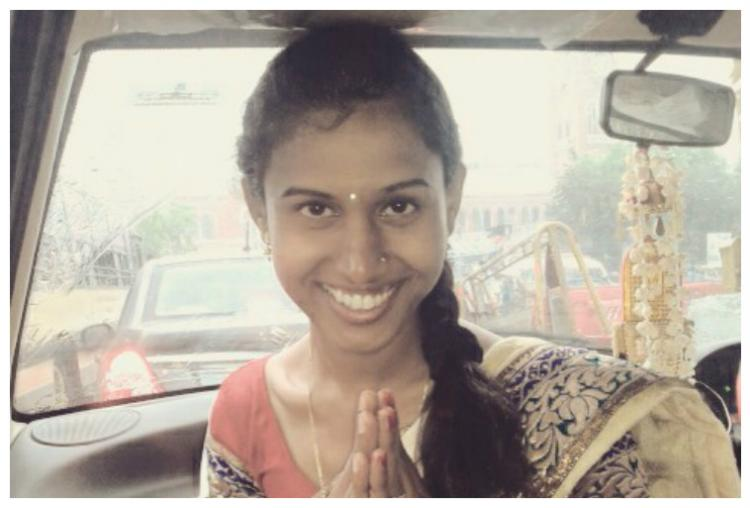 Yashini first transgender woman to join TN police takes charge in Salem