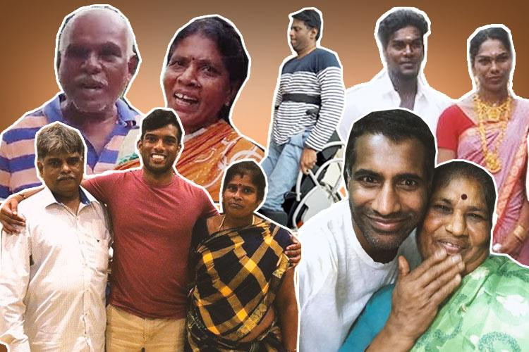 Throwback Five must-read stories from the Tamil Nadu in 2019