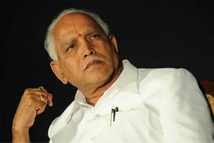 Will divided Opposition help Yeddyurappa in high stakes battle at Shikaripura