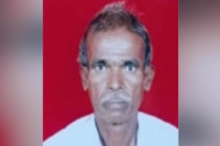 Telangana farmer dies while waiting in queue to buy urea political slugfest begins