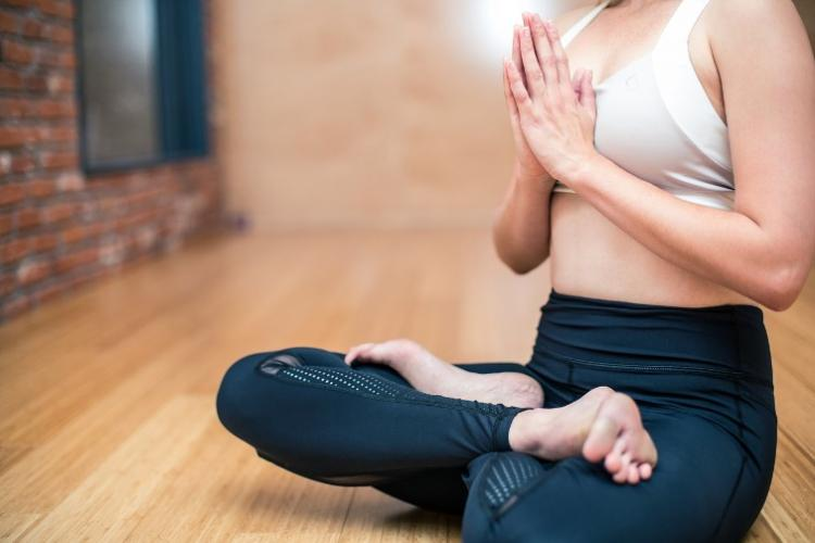 Should all women do pelvic floor exercises Five experts speak