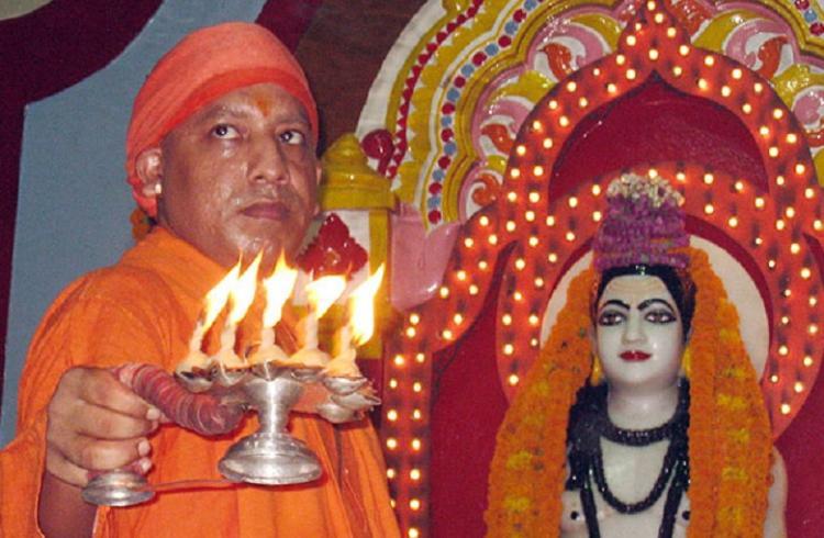 After Karnataka will BJP rope in UP CM Yogi Adityanath to campaign in Telugu states