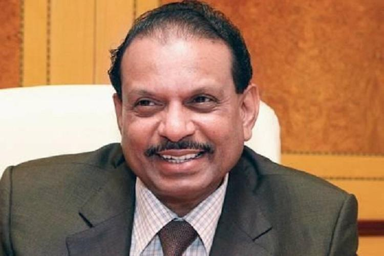 LuLu groups MA Yusuff Ali is the richest Malayali in the world Forbes