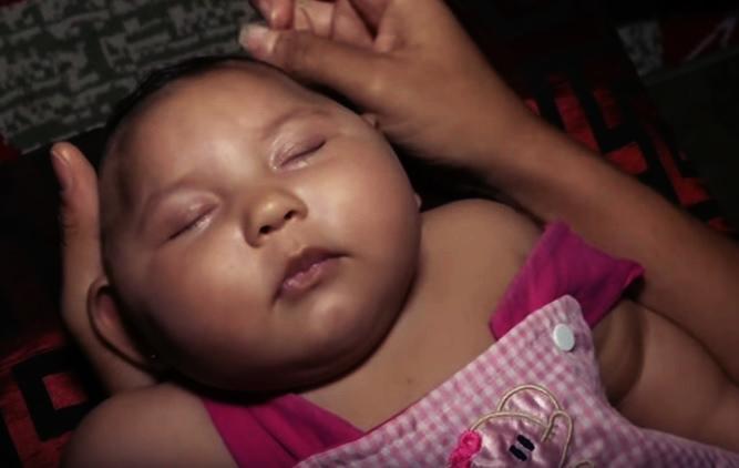Indian scientists were aware of Zika virus in 1950s ICMR head
