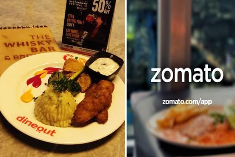 What Zomato Dineout are doing to financially help restaurant partners amid lockdown