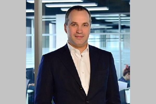 Indo-Russian collaboration in AI IoT to take-off in 2019 Zyfra CEO
