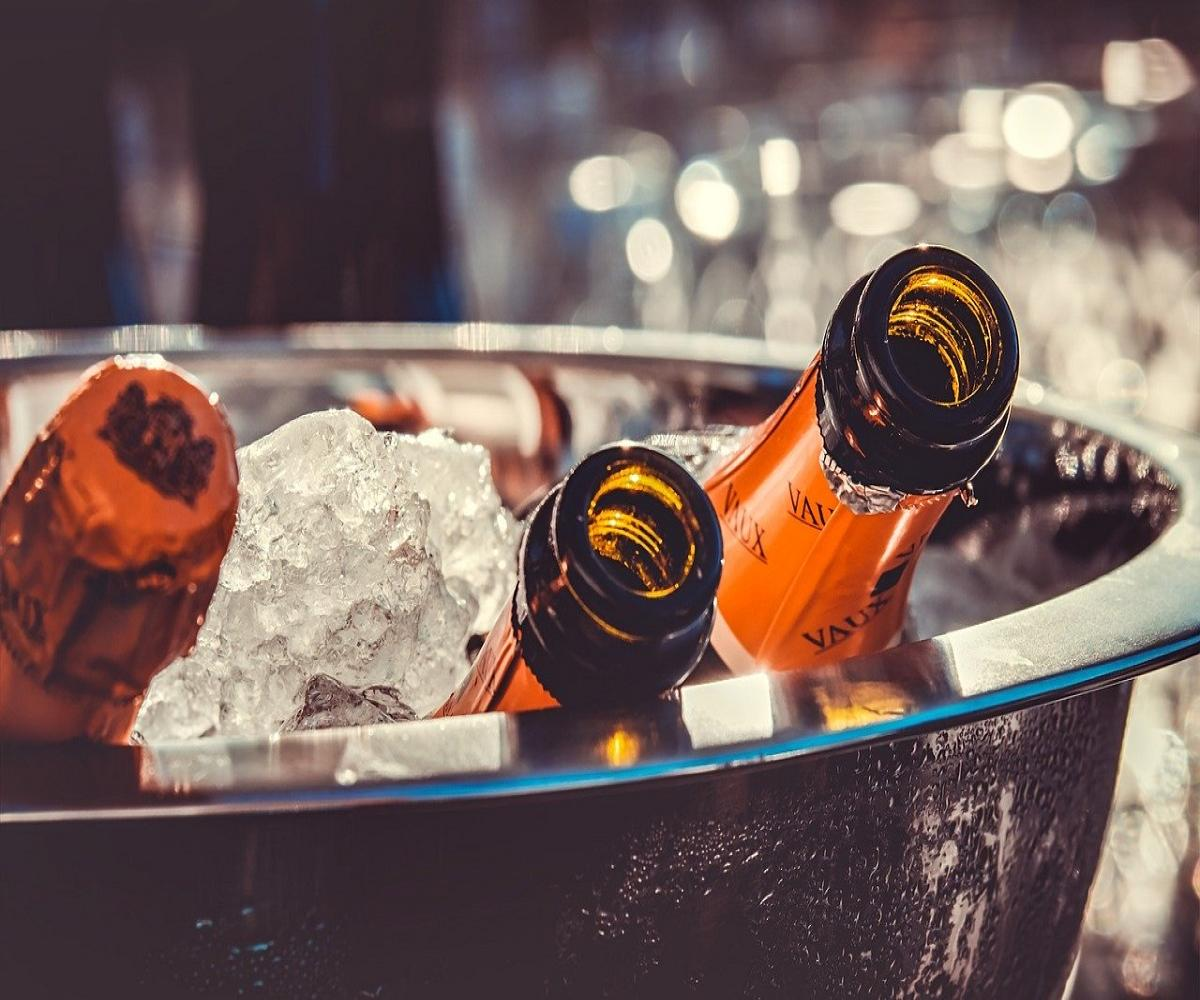 Swiggy launches alcohol delivery in Ranchi, in talks with other ...