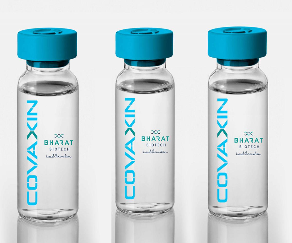 Bharat Biotech says it is ramping up Covaxin production to 700 mn doses per year